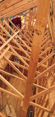 Northwest Building Construction LLC